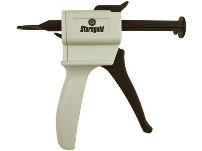 Sterngold Instatemp Gun And Slide