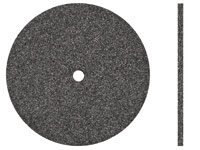 22mm-Cutting-Disc-0.60mm-Dia.------10...