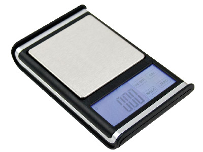 On Balance Dt-300 Touchscreeen     Touchscreen Digital Mini Scale