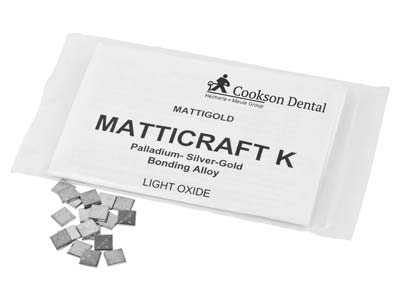 Matticraft-K-Casting-Pieces,-7mm-X-7m...