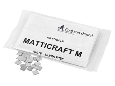 Matticraft-M-Casting-Pieces,-7mm-X-7m...