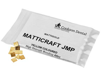 Matticraft-Jmp-Casting-Pieces,-7mm-X-...