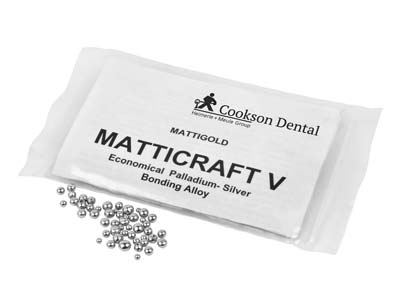 Matticraft V Grain
