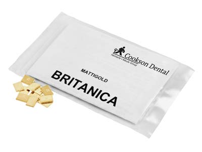 Britanica-Casting-Pieces,-7mm-X----10...