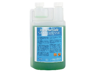 Instrument Safe Disinfectant