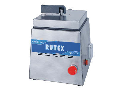 Rutex Dental Arch Trimmer