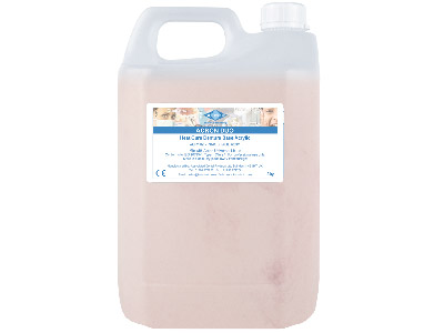 Kemdent Acron Duo Pink 3kg